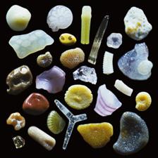 http://www.sandgrains.com/Pieces_2_15_300-2.jpg